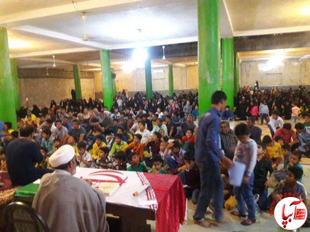 photo_2016-09-20_03-04-28-610x458 برگزاری مراسم جشن عید غدیر در دهرم