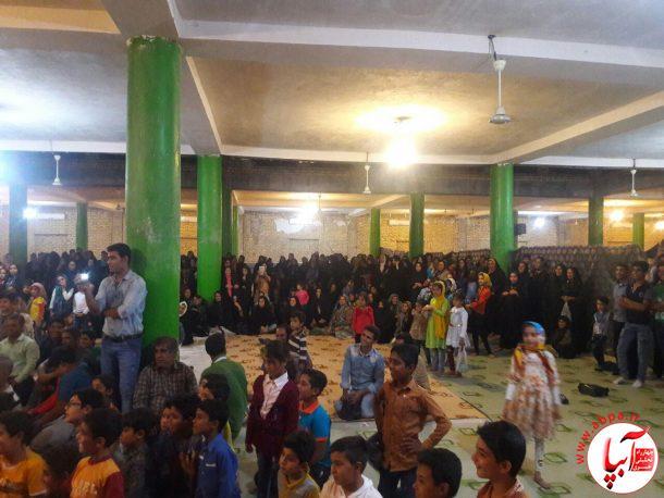 photo_2016-09-20_03-05-30-610x458 برگزاری مراسم جشن عید غدیر در دهرم