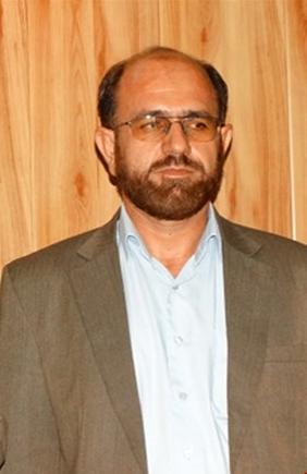چاه های مجاز کشاورزی شهرستان فراشبند برقی میشود