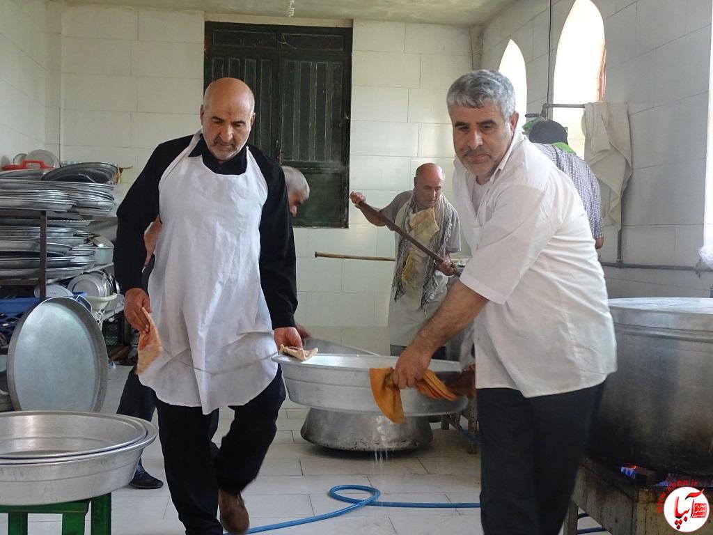 شهید بهشتی 4