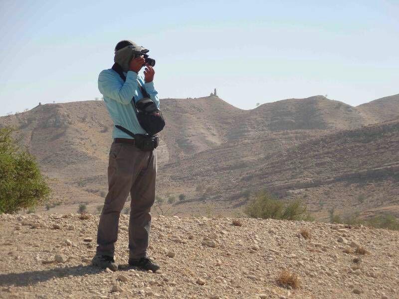 آبپا2 بررسی پیمایشی باستان شناسی در شهرستان فراشبند انجام شد