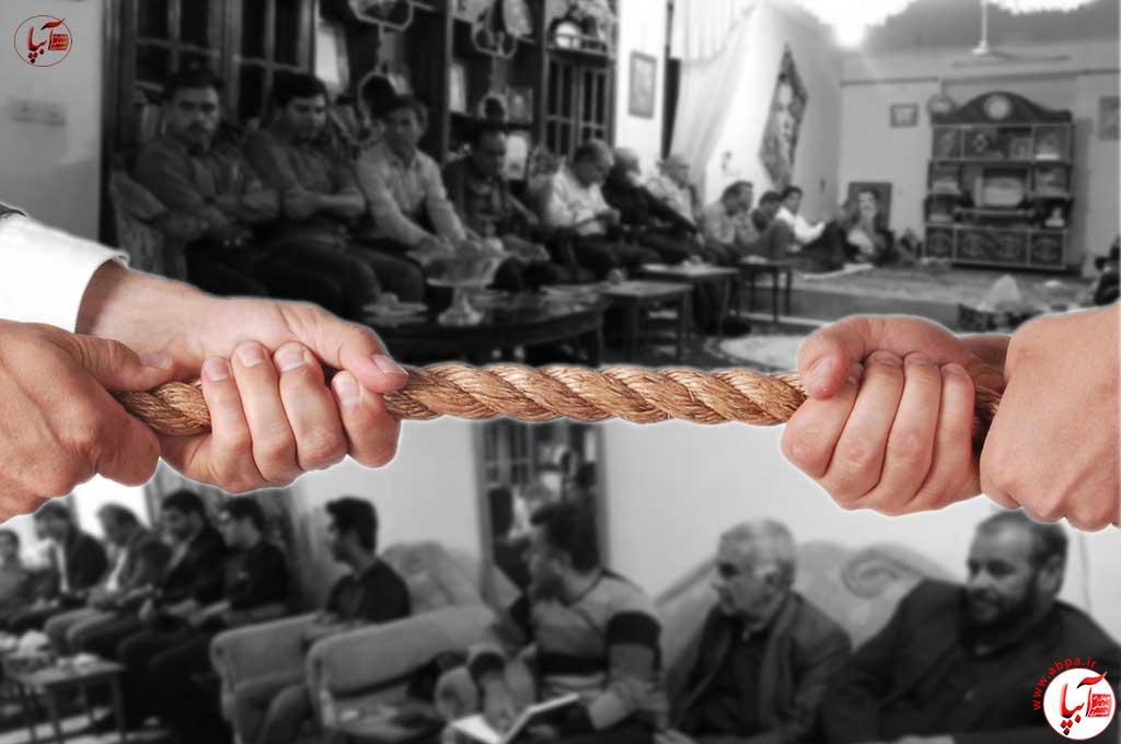 شورای-شهر-فراشبند