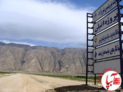 پتروشیمی فیروزآباد پروژه ای بدون توجیه علمی و اقتصادی/ یادداشت