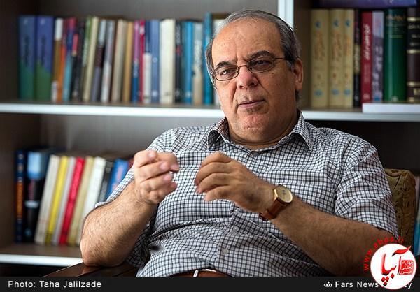 تحلیل عباس عبدی: حالا که هاشمی نیست، تندروها به چه کسی حمله می کنند؟