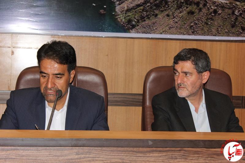 behdasht-1 بیمارستان امام محمد باقر قیروکارزین 64 تخت خوابی می شود