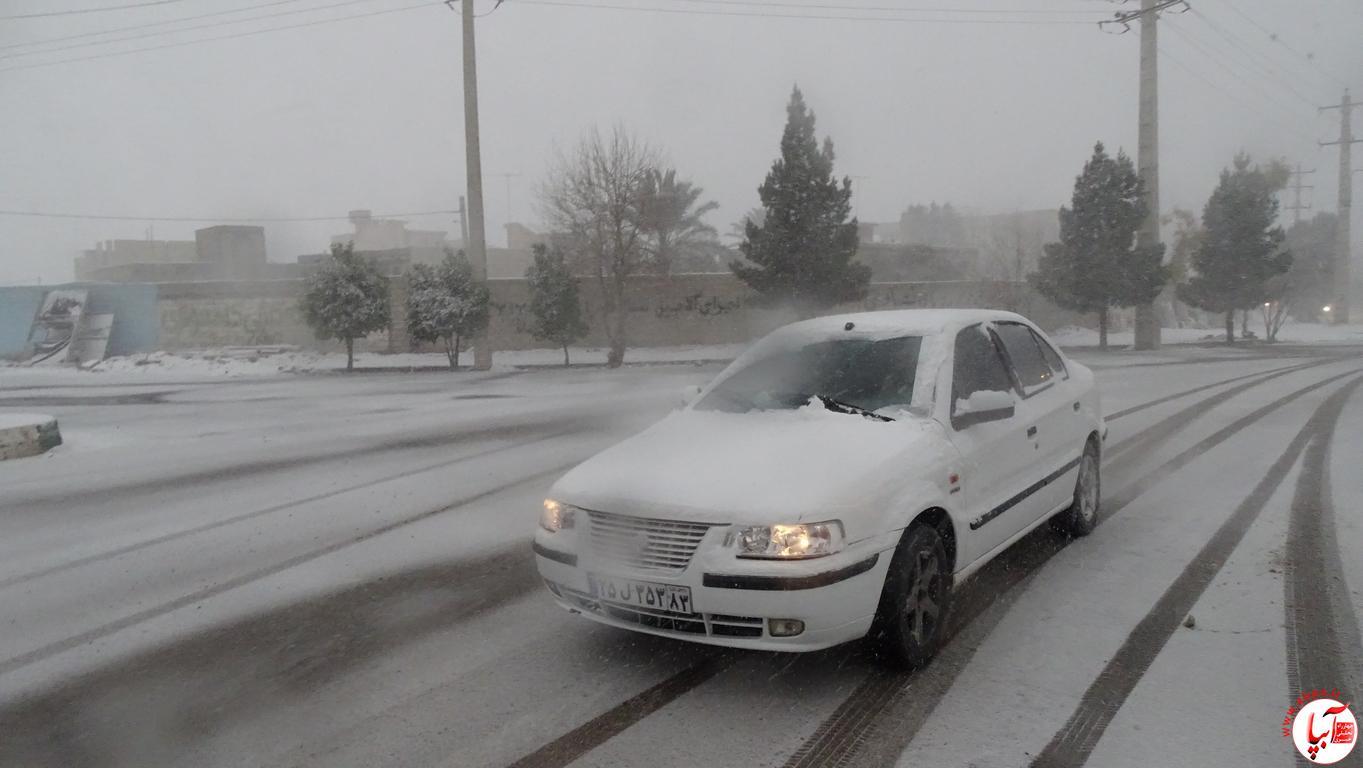 آبپا برف (45)