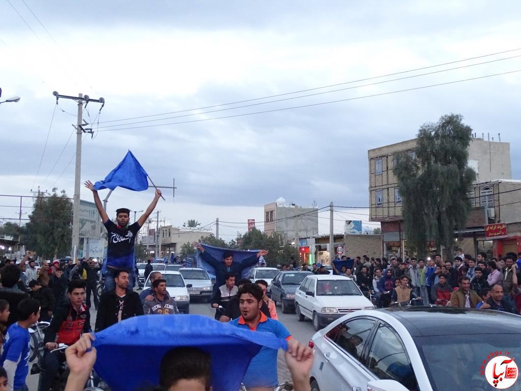 استقلال آبپا (26)