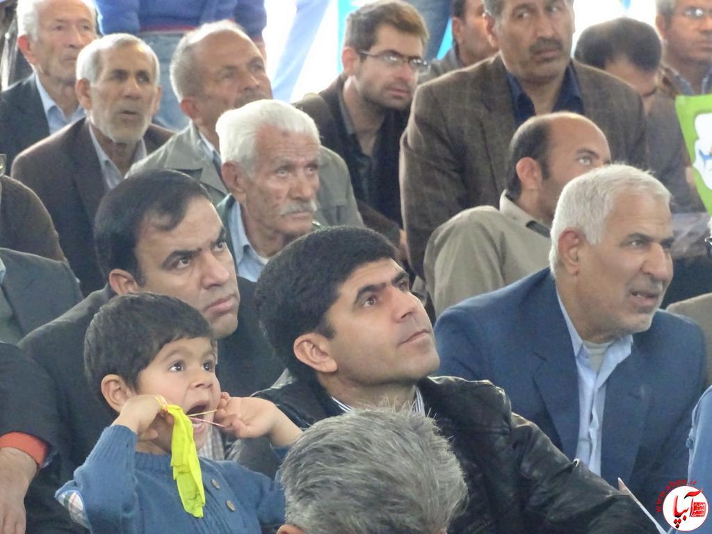 22 بهمن آبپا (66)