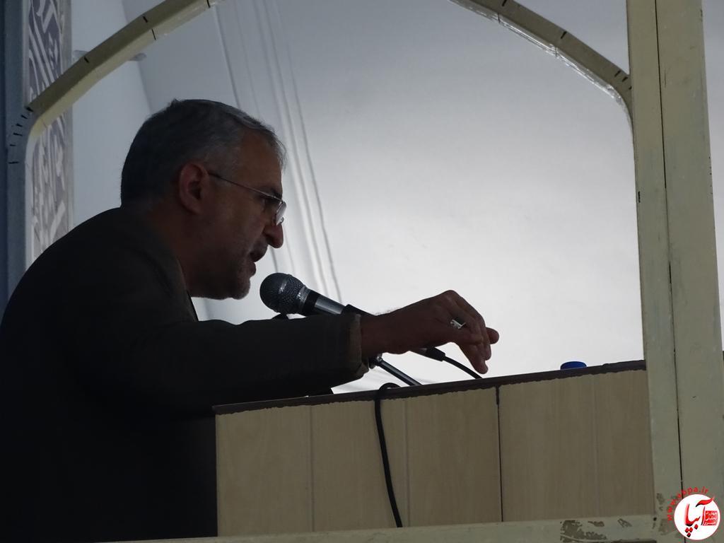 22 بهمن آبپا (70)