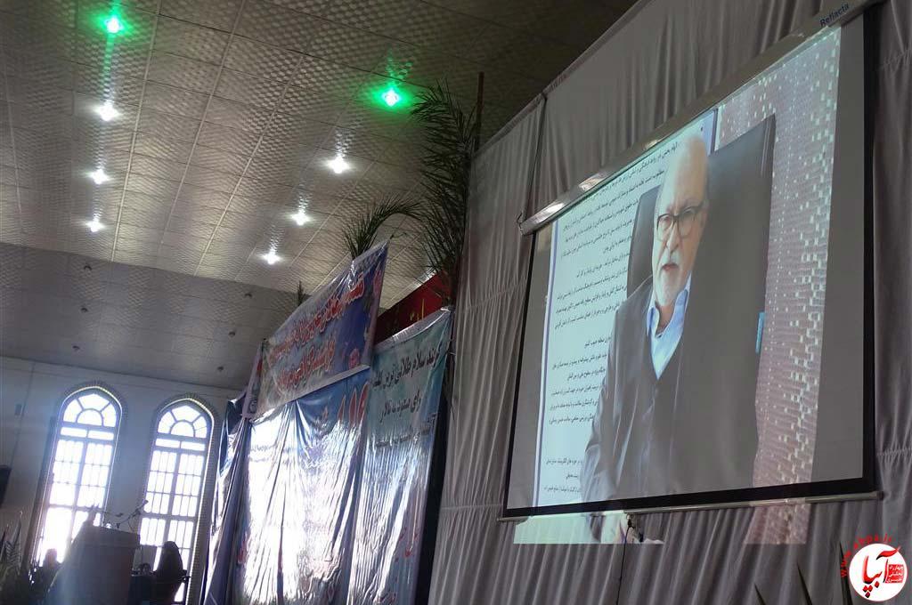 روز-فراشبند-1-1 حسینیه اعظم قدس شرمنده ی حضور مردم شد/گزارش تصویری شماره 1 از جشن روز فراشبند