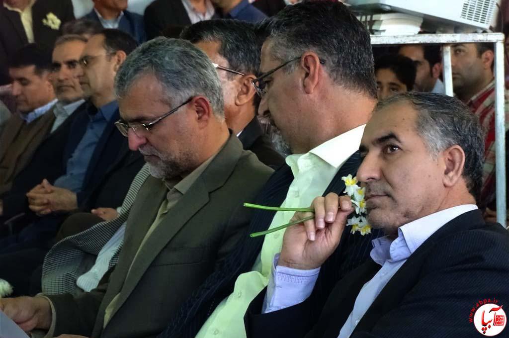 روز-فراشبند-11-1 حسینیه اعظم قدس شرمنده ی حضور مردم شد/گزارش تصویری شماره 1 از جشن روز فراشبند