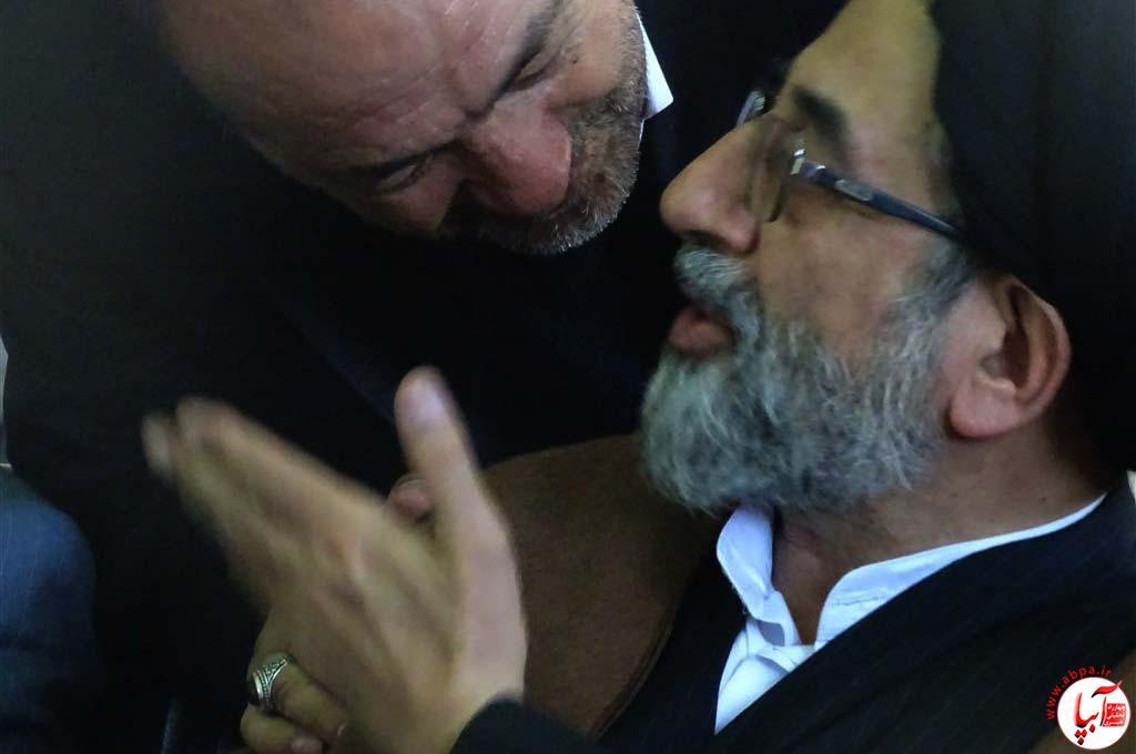روز-فراشبند-12-1 حسینیه اعظم قدس شرمنده ی حضور مردم شد/گزارش تصویری شماره 1 از جشن روز فراشبند