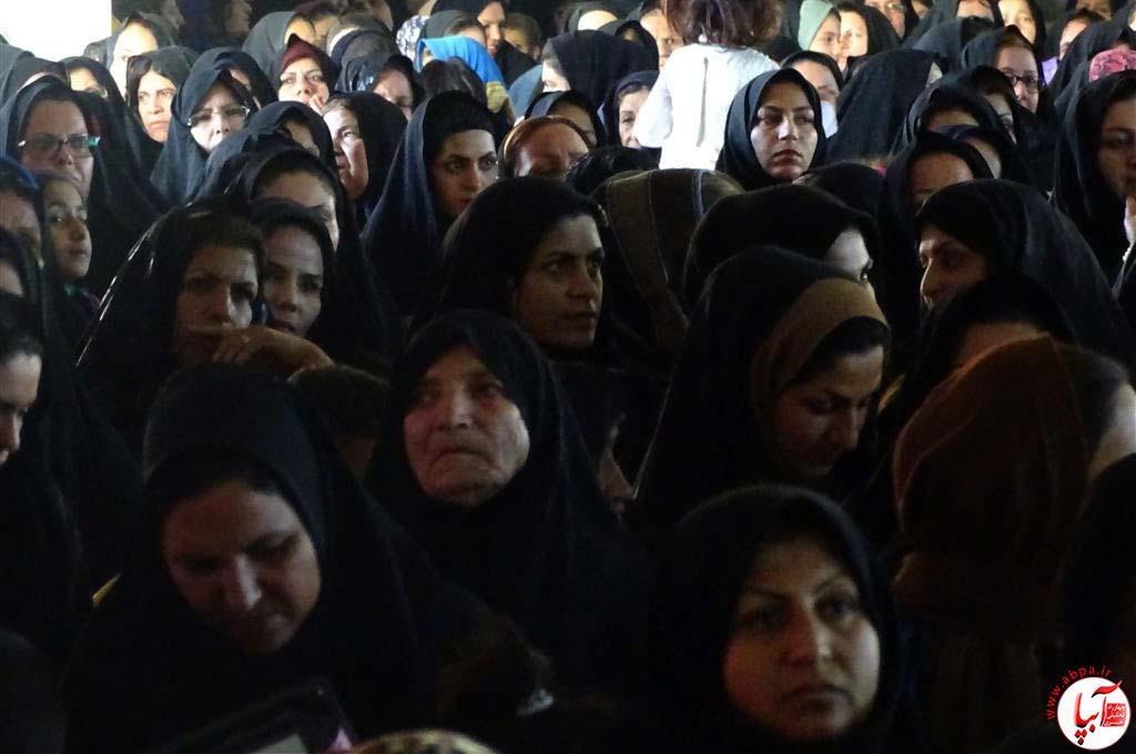 روز-فراشبند-14-1 حسینیه اعظم قدس شرمنده ی حضور مردم شد/گزارش تصویری شماره 2 از جشن روز فراشبند
