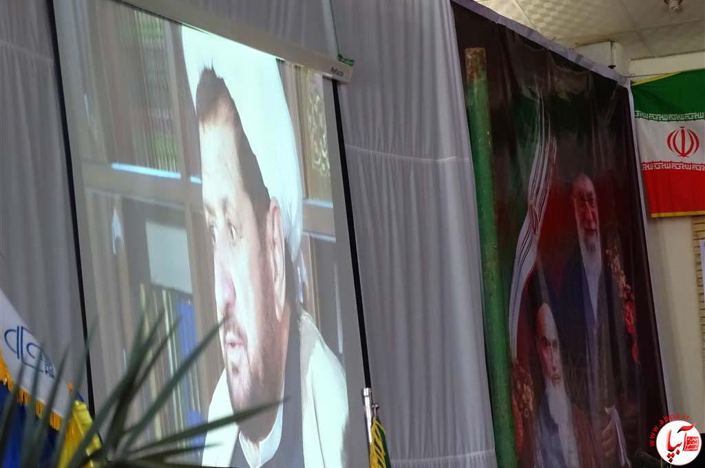 روز-فراشبند-2-2 حسینیه اعظم قدس شرمنده ی حضور مردم شد/گزارش تصویری شماره 1 از جشن روز فراشبند