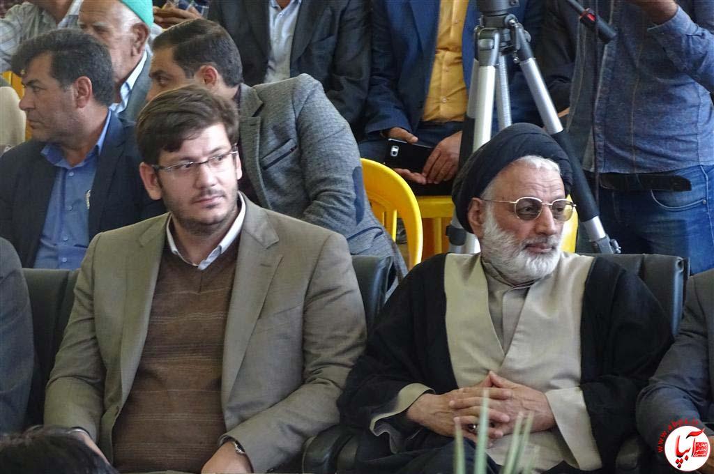 روز-فراشبند-20 حسینیه اعظم قدس شرمنده ی حضور مردم شد/گزارش تصویری شماره 1 از جشن روز فراشبند