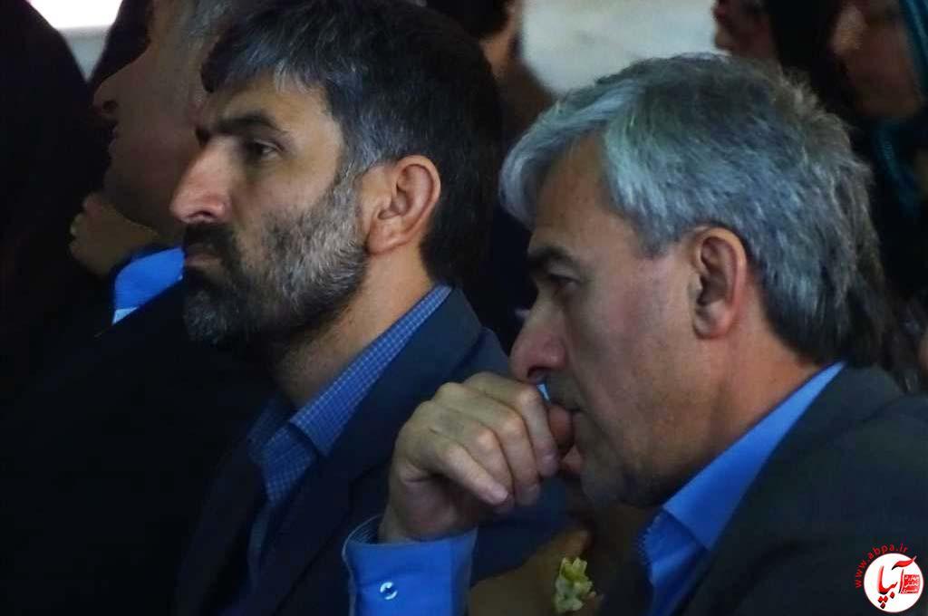 روز-فراشبند-21-1 حسینیه اعظم قدس شرمنده ی حضور مردم شد/گزارش تصویری شماره 2 از جشن روز فراشبند
