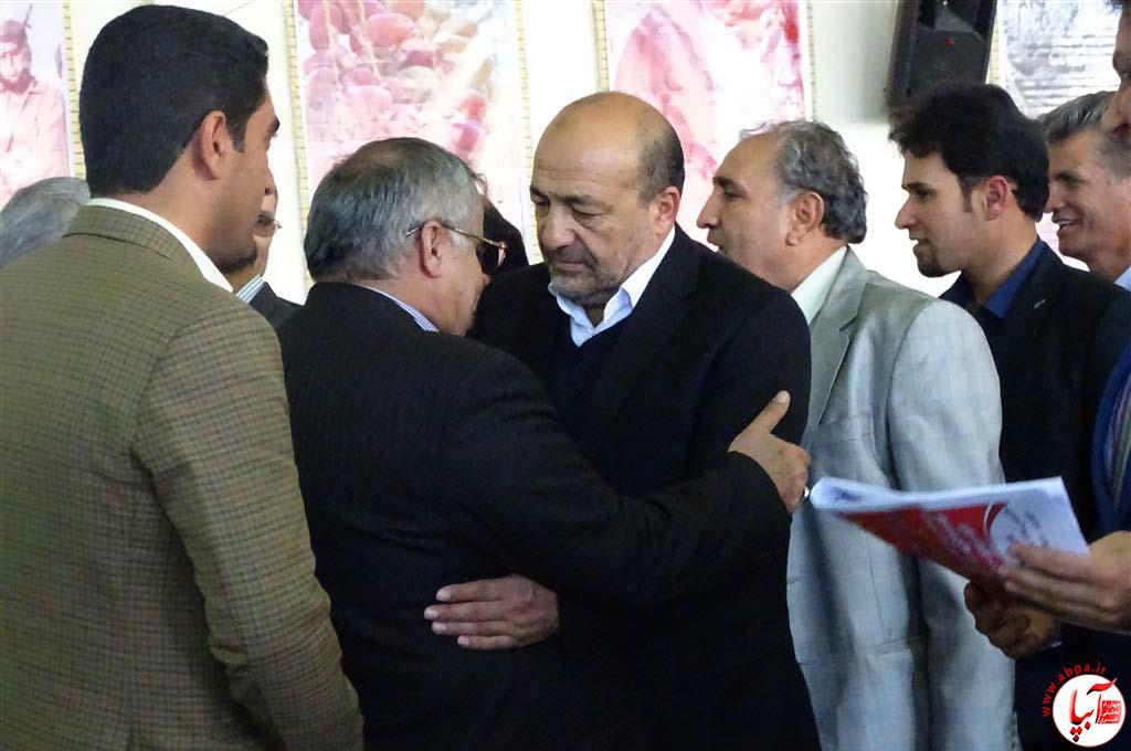 روز-فراشبند-22 حسینیه اعظم قدس شرمنده ی حضور مردم شد/گزارش تصویری شماره 1 از جشن روز فراشبند