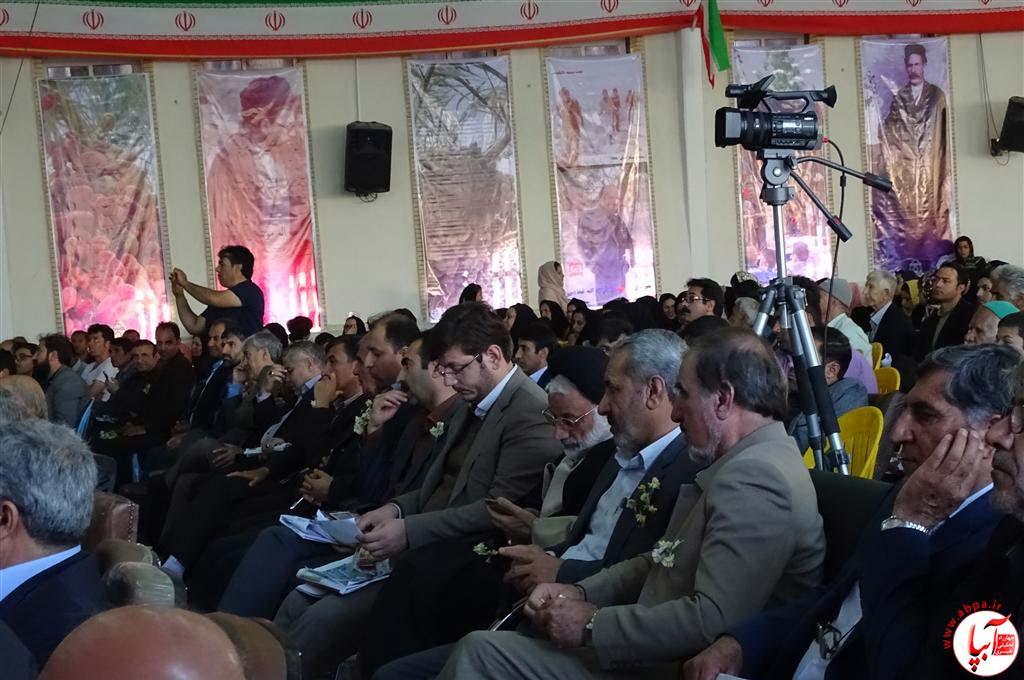 روز-فراشبند-23-1 حسینیه اعظم قدس شرمنده ی حضور مردم شد/گزارش تصویری شماره 2 از جشن روز فراشبند