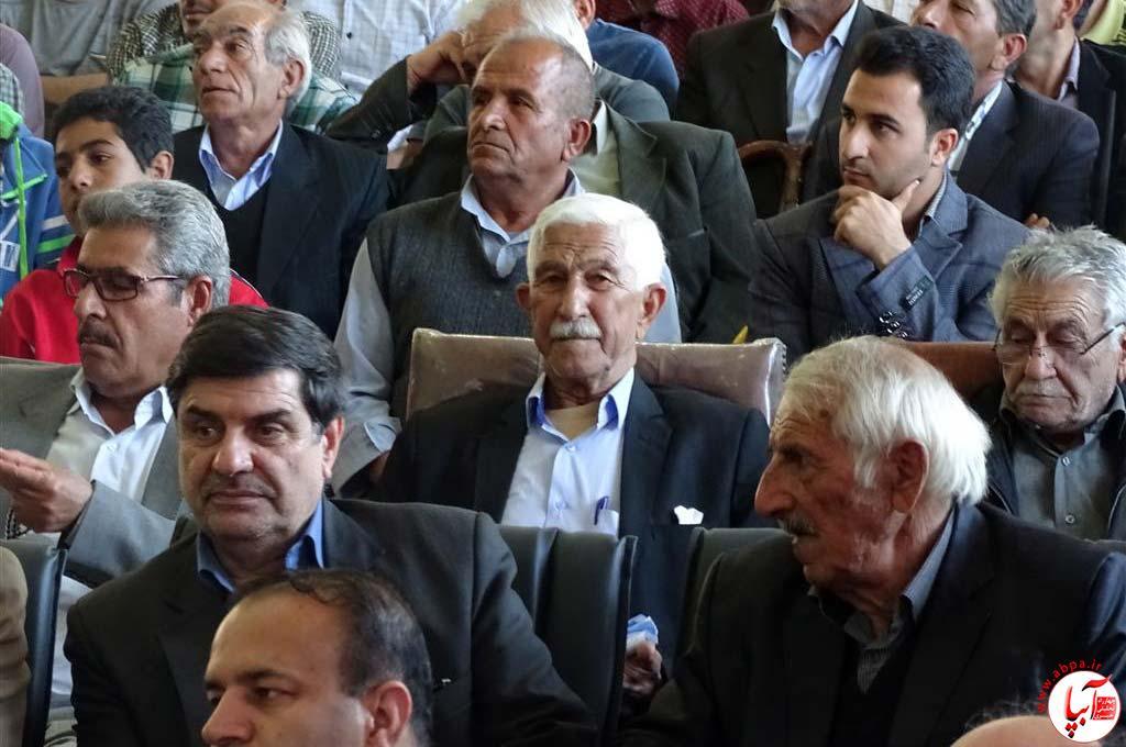 روز-فراشبند-29 حسینیه اعظم قدس شرمنده ی حضور مردم شد/گزارش تصویری شماره 2 از جشن روز فراشبند