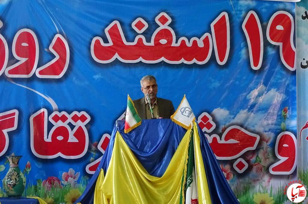 روز-فراشبند-30 حسینیه اعظم قدس شرمنده ی حضور مردم شد/گزارش تصویری شماره 2 از جشن روز فراشبند