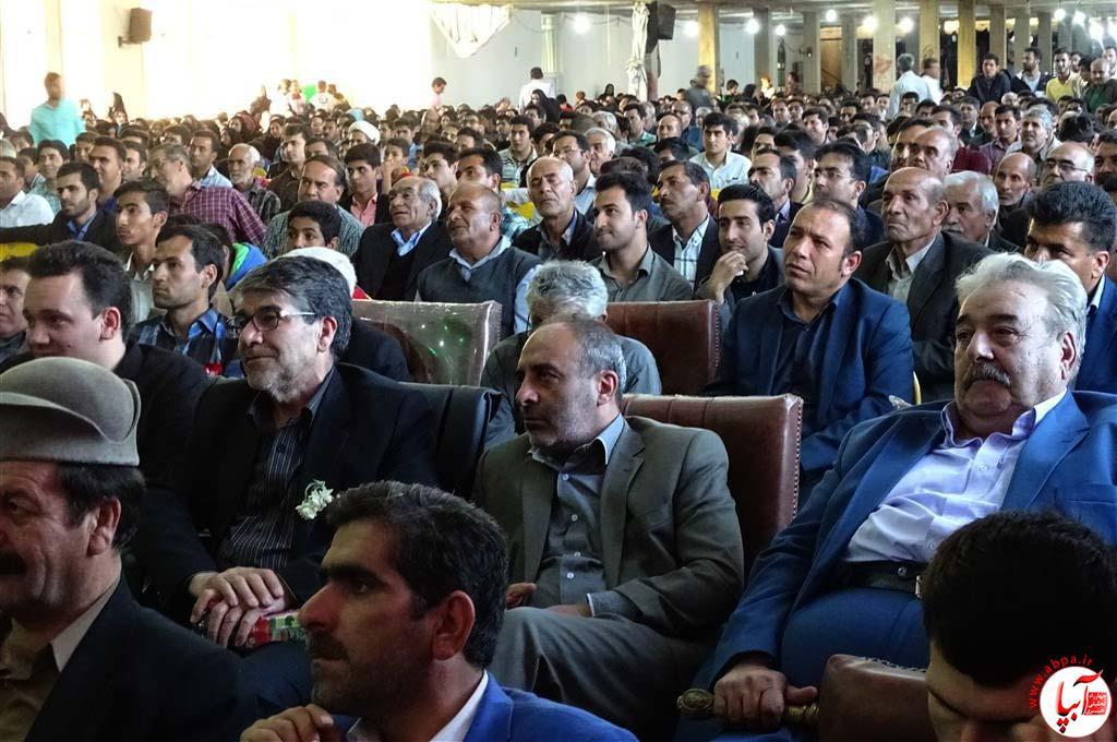 روز-فراشبند-31-1 حسینیه اعظم قدس شرمنده ی حضور مردم شد/گزارش تصویری شماره 2 از جشن روز فراشبند