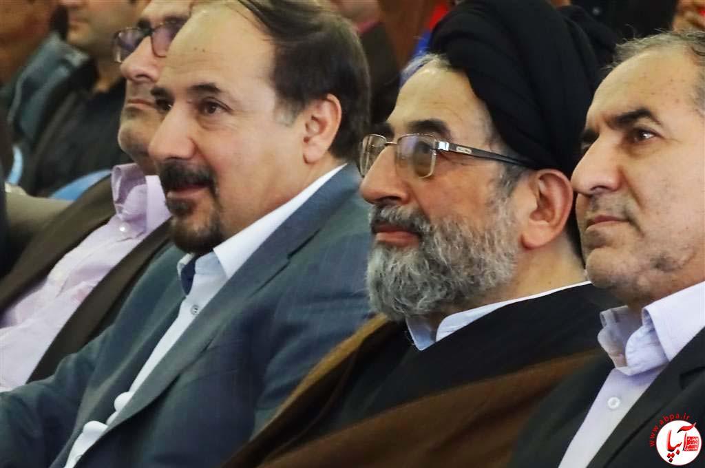 روز-فراشبند-32-1 حسینیه اعظم قدس شرمنده ی حضور مردم شد/گزارش تصویری شماره 2 از جشن روز فراشبند