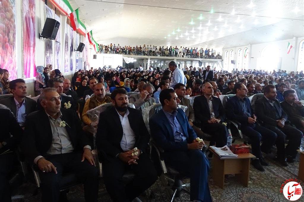 روز-فراشبند-32 حسینیه اعظم قدس شرمنده ی حضور مردم شد/گزارش تصویری شماره 2 از جشن روز فراشبند