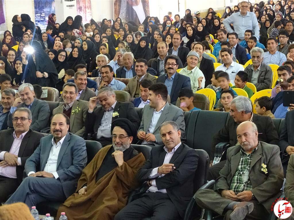 روز-فراشبند-34 حسینیه اعظم قدس شرمنده ی حضور مردم شد/گزارش تصویری شماره 2 از جشن روز فراشبند