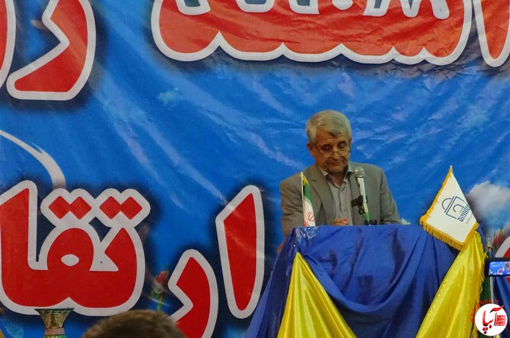 روز-فراشبند-40 حسینیه اعظم قدس شرمنده ی حضور مردم شد/گزارش تصویری شماره 2 از جشن روز فراشبند