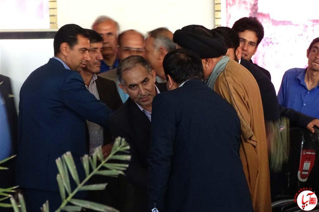 روز-فراشبند-5-1 حسینیه اعظم قدس شرمنده ی حضور مردم شد/گزارش تصویری شماره 1 از جشن روز فراشبند