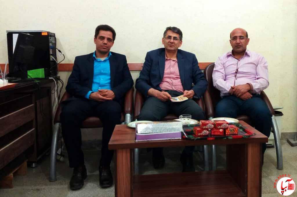 اسکان نیم میلیون نفر روز مسافر فرهنگی در فارس
