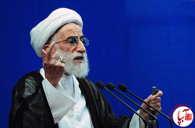 زمان احمدی نژاد انگار ساعت برعکس می چرخید/ کنایه ی روزنامه جمهوری اسلامی