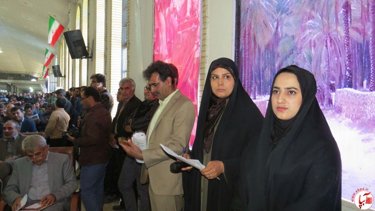 bd76b3f9-3f52-47be-ae05-c5b78cb0dac0 حسینیه اعظم قدس شرمنده ی حضور مردم شد/گزارش تصویری شماره 2 از جشن روز فراشبند
