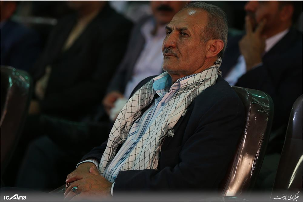 201704103603812475_Orig لاریجانی در فیروزآباد:برخی تبلیغات کاندیداها ممکن است عملیاتی نباشد