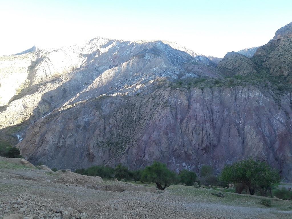 ۲۰۱۵۰۱۰۲_۰۰۳۸۲۶ کوهنوردی و بازدید از دریاچه دشت گورم