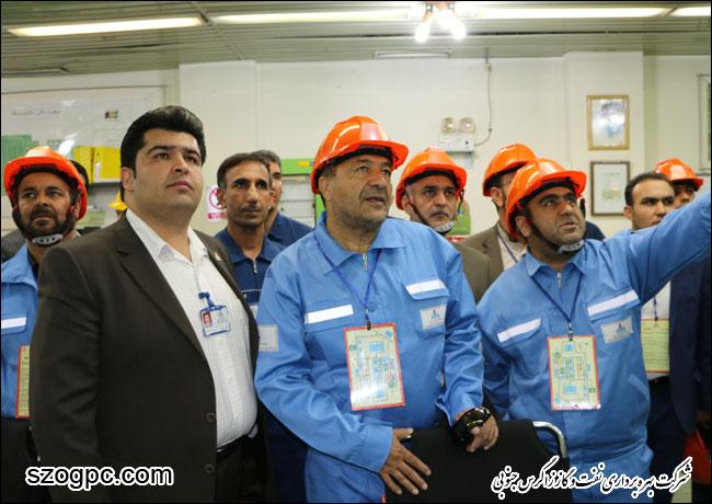 کرمپور : نرخ بیکاری در استان فارس از میانگین کشوری بالاتر است