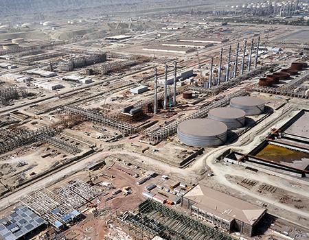 image-5 پاسخ وزارت نفت به اظهارات رئیسی