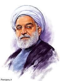 images رای من... روحانی/ یادداشت