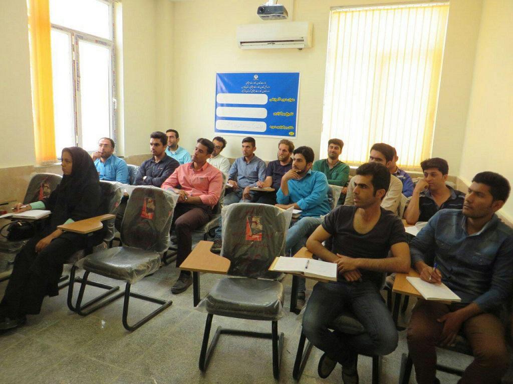 photo_2017-05-04_00-46-23 آموزش دوره تخصصی بازرسی بین المللی جوش در فراشبند