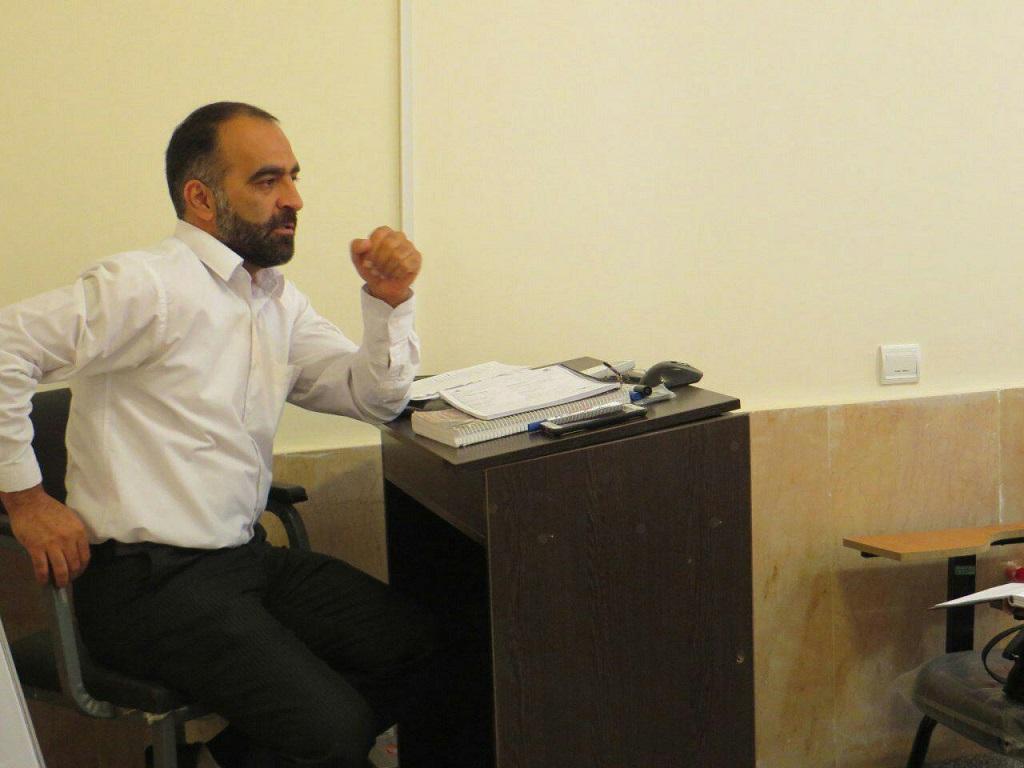 photo_2017-05-04_00-46-28 آموزش دوره تخصصی بازرسی بین المللی جوش در فراشبند