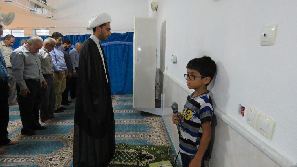 photo_2017-05-29_02-00-48 رمضان در مساجد _ مسجد جامع اعظم