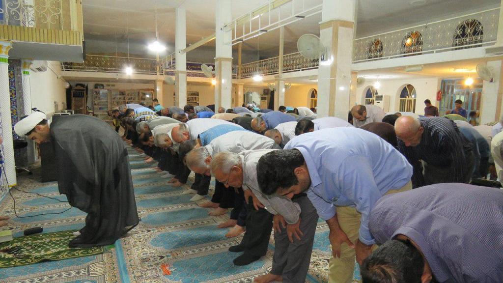 photo_2017-05-29_02-00-55 رمضان در مساجد _ مسجد جامع اعظم