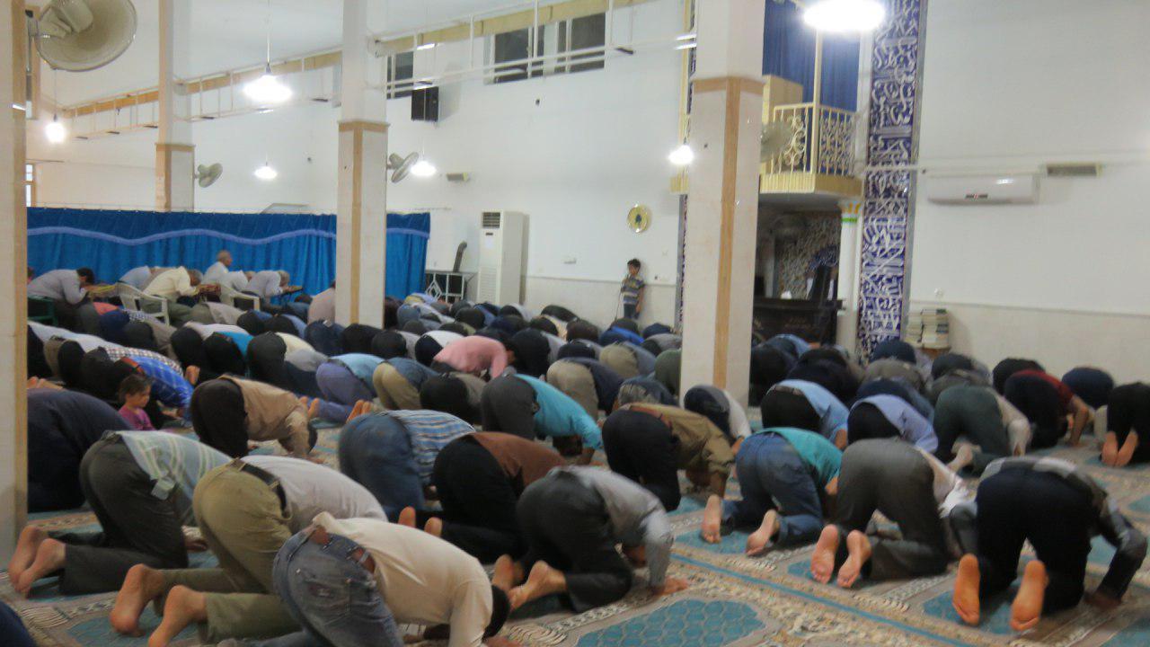 photo_2017-05-29_02-01-19 رمضان در مساجد _ مسجد جامع اعظم