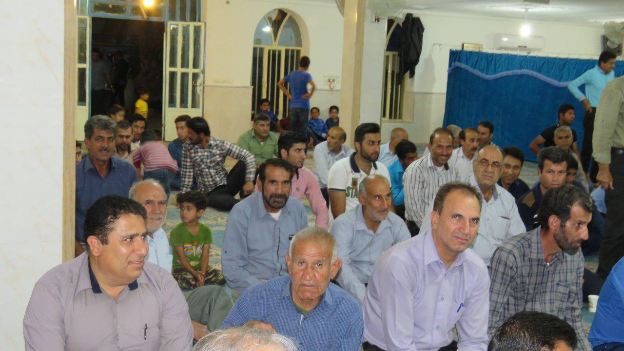 photo_2017-05-29_02-01-25 رمضان در مساجد _ مسجد جامع اعظم