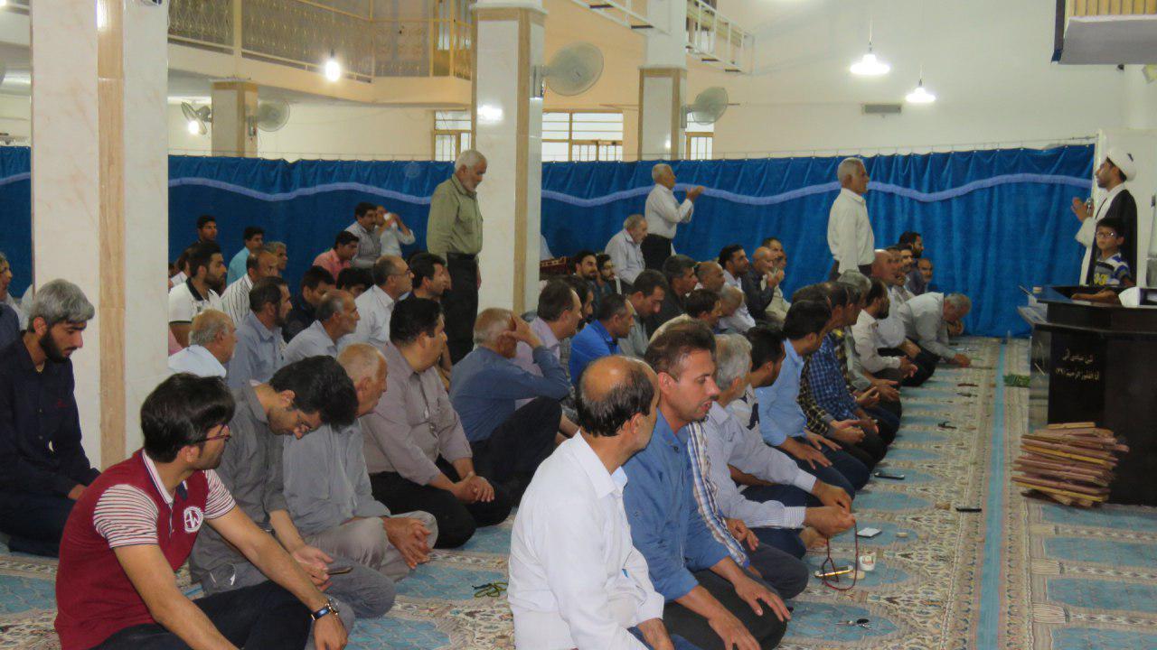 photo_2017-05-29_02-01-40 رمضان در مساجد _ مسجد جامع اعظم