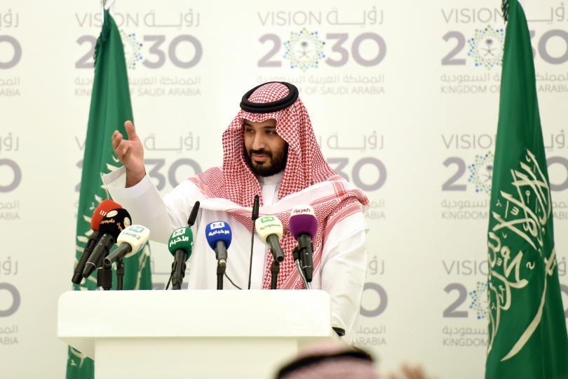 712956_339 برنامه اقتصادی عربستان سعودی را جدی بگیریم/ سر خودمان شیره بمالیم از دنیا عقب می افتیم