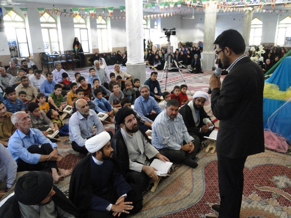 photo_2017-06-13_22-23-10 نابغه قرآنی جهان اسلام در فراشبند