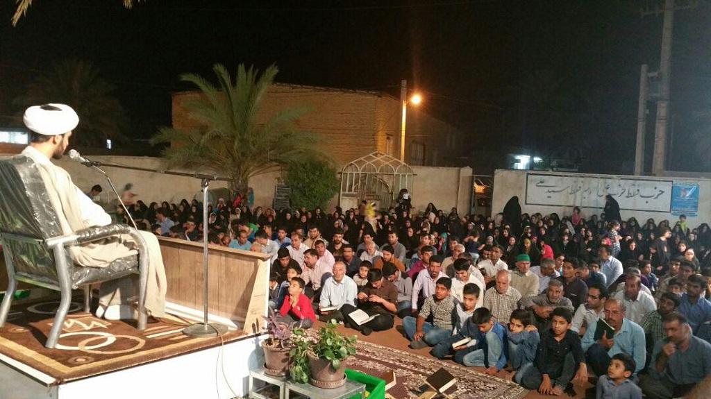 photo_2017-06-13_22-23-32 نابغه قرآنی جهان اسلام در فراشبند