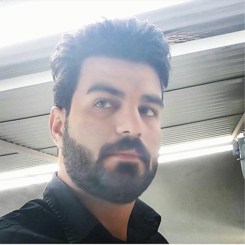 اسماعیل بهمنی