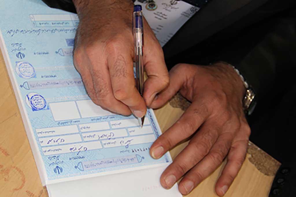 دلایل-شکست-قشقایی-ها دلایل شکست قشقایی ها در انتخابات شورای شهر فراشبند